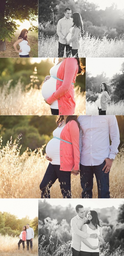 10 amazing pregnancy easter gift ideas photoshoot pregnancy gift on easter negle Gallery