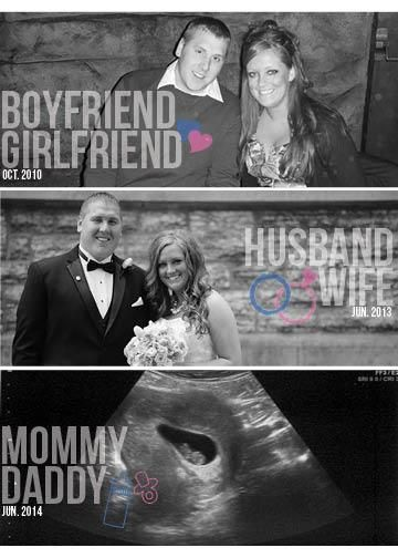 Pregnancy Announcement Ideas, Valentine's Day #maternity #pregnant #pregnant #cute #husband #wife #mommy #daddy