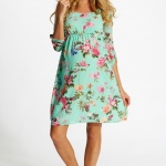 cute easter maternity dresses