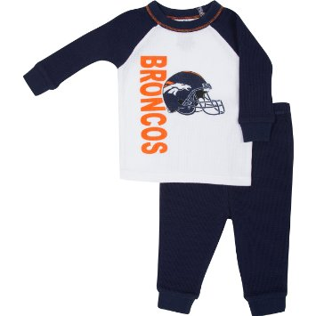 Father's Day presents for expectant fathers sports outfit for baby