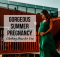 Gorgeous Summer Pregnancy Clothing Ideas for You