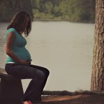 does walking really help during pregnancy