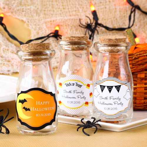 Halloween Baby Shower, Decorations, Holidays, Trick Or Treat