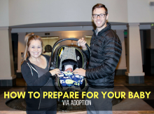 how-to-prepare-for-your-baby-via-adoption