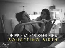 The Importance and Benefits of a