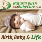 Natural Birth and Baby Care