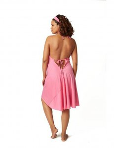 Give Birth in Comfort and Style with these Labor and Delivery ...