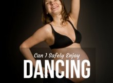 Can I Safely Enjoy Dancing While Pregnant?