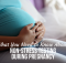 What You Need to Know About Non-stress Testing During Pregnancy