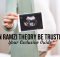 Can Ramzi Theory Be Trusted? Your Exclusive Guide