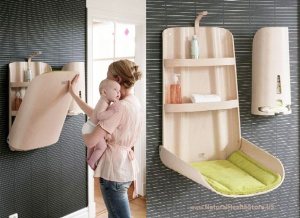 http://www.fantasticviewpoint.com/23-creative-and-brilliant-space-saving-ideas-for-your-home/