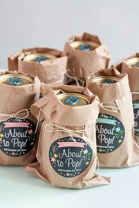 18 Amazing Ideas to Make Your Baby Shower Shine | Baby Shower Games | Baby Shower Ideas for Boys | Baby Shower Decorations | Baby Shower Food | Baby Shower Lunch Ideas | Baby Shower Take Aways | Baby Shower Basket | Baby Shower Inspo | Glamping Baby Shower | Baby Shower Snacks | Baby Shower Fame | Baby Shower Favors | Baby Shower Decoration | Baby Shower Food | Baby Shower Drinks | Baby Shower Theme #babyshower #ideas #inspo