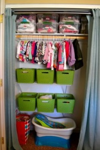 http://christerical.blogspot.co.ke/2014/07/small-space-nursery-storage-ideas.html