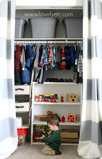 nursery-closet-full-of-storage_thumb