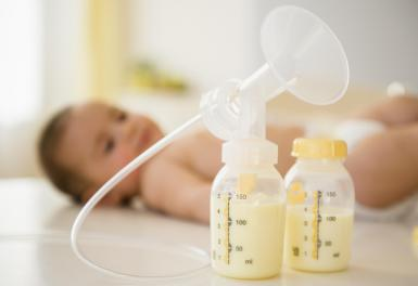 http://baby.about.com/od/breastfeeding/f/pump_dump.htm