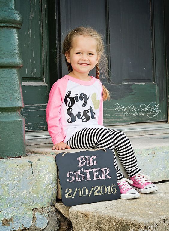 Valentine S Day Pregnancy Announcement Ideas