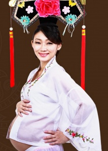 Huang_Ah_Ma_–_The_Maternity_Spa___Our_Story