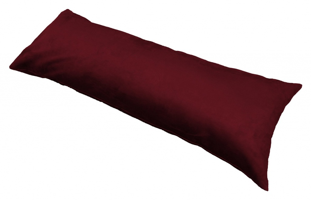 best classic body pillow for pregnancy