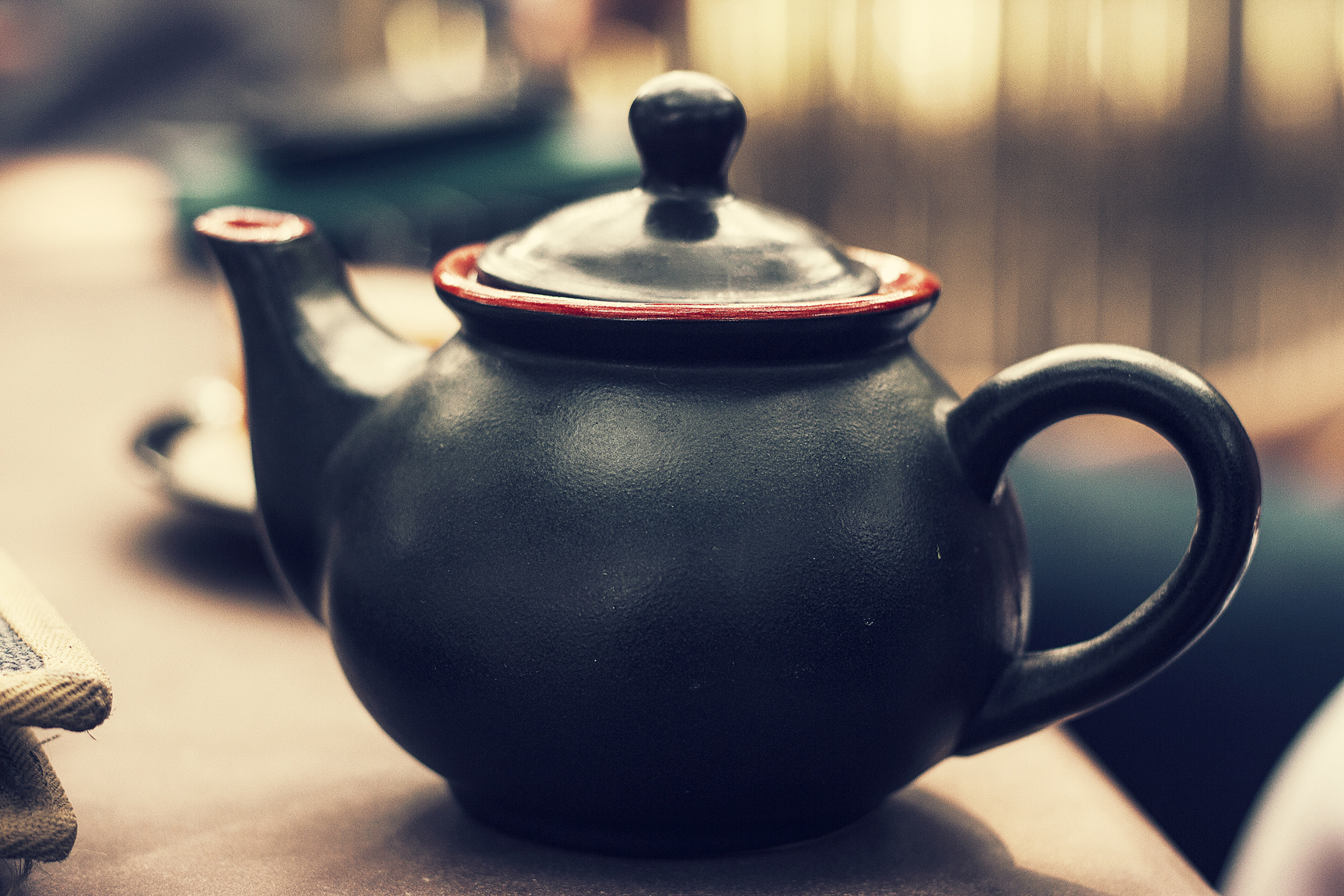 Herbal teapot what herbs to avoid during pregnancy