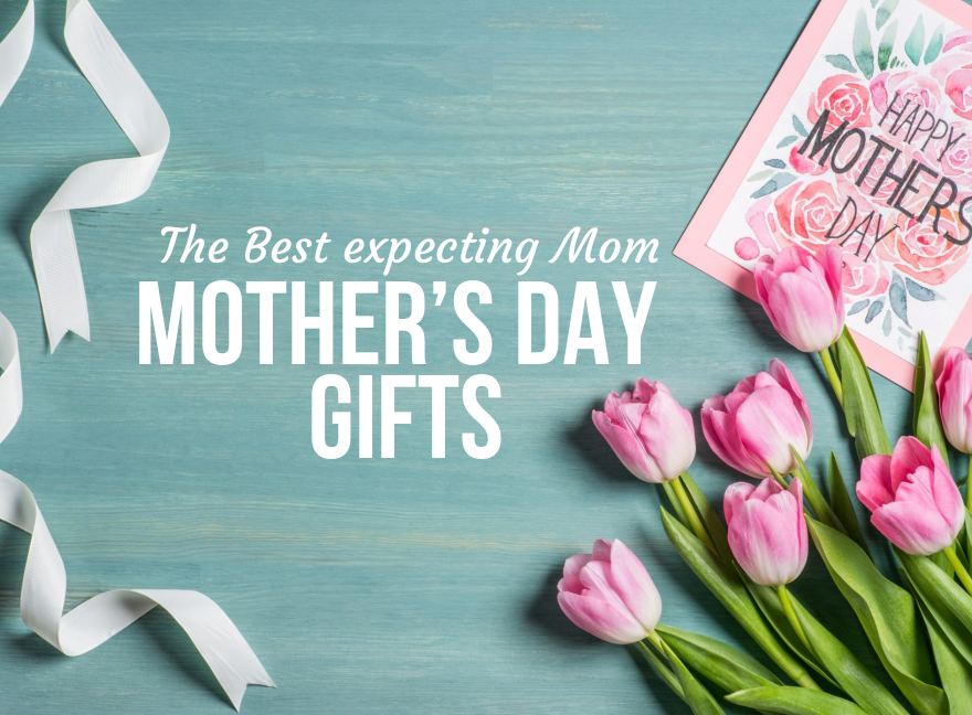 The best expecting mom mothers day gifts the best expecting mom mothers day gifts negle Images