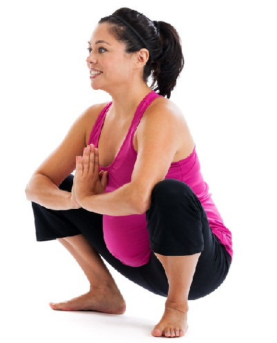 http://stylesatlife.com/articles/exercises-you-can-do-during-third-trimester/
