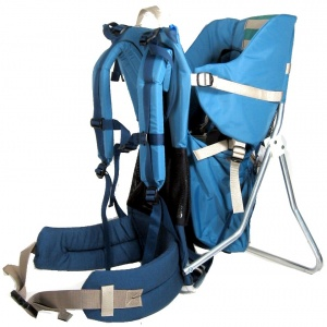 Father's Day presents baby backpack