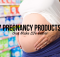 7 pregnancy products that make life easier