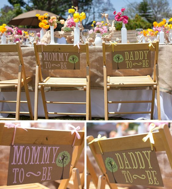 7 Amazing Cookout Baby Shower Ideas | Baby Shower Games | Baby Shower Ideas for Boys | Baby Shower Decorations | Baby Shower Food | Baby Shower Lunch Ideas | Baby Shower Take Aways | Baby Shower Basket | Baby Shower Inspo | Glamping Baby Shower | Baby Shower Snacks | Baby Shower Fame | Baby Shower Favors | Baby Shower Decoration | Baby Shower Food | Baby Shower Drinks | Baby Shower Theme #babyshower #ideas #inspo