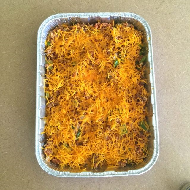 https://www.bloglovin.com/blogs/diary-a-fit-mommy-14421735/15-freezer-meals-before-your-baby-arrives-4841409969