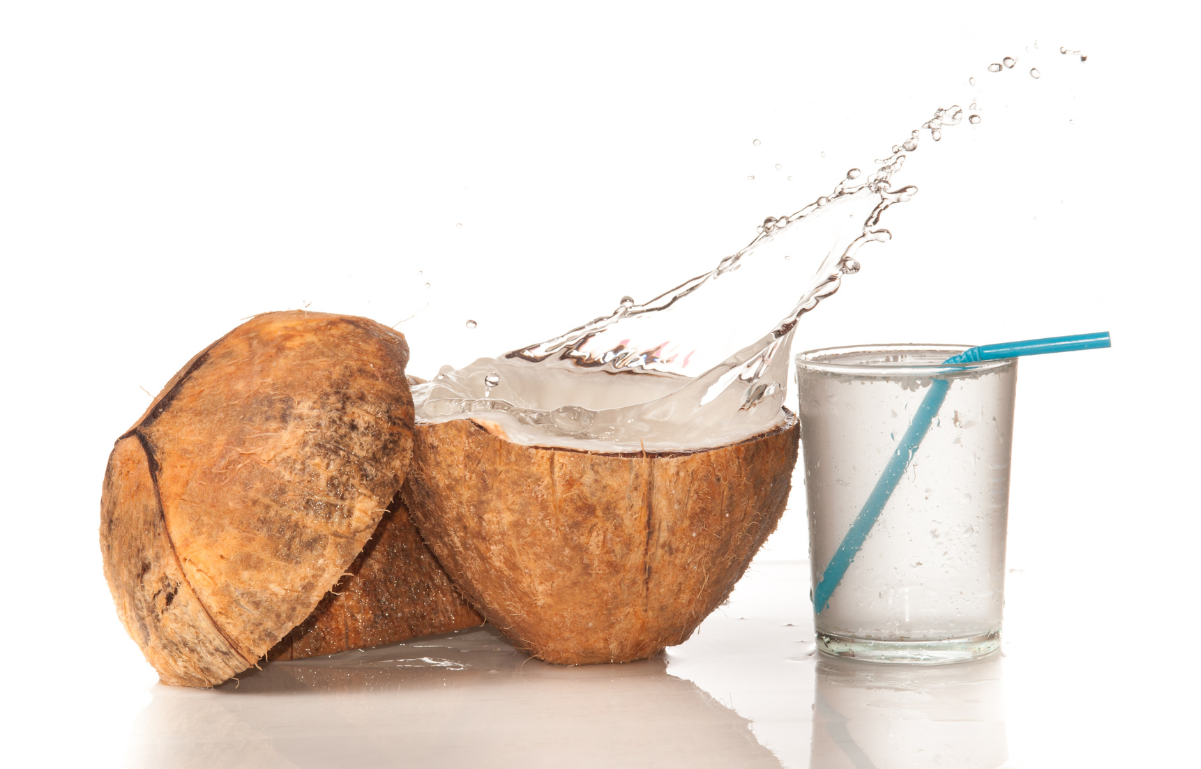 http://universityhealthnews.com/daily/nutrition/3-fabulous-coconut-water-health-benefits/
