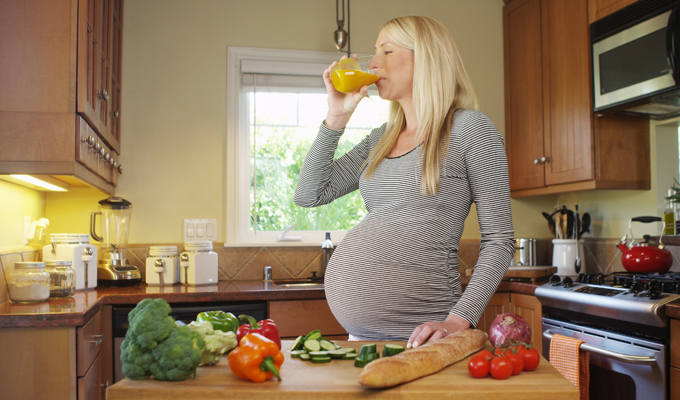 http://www.juicingjournal.com/blog/juicing-during-pregnancy/