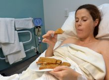 List of Foods You Can Eat during Labor