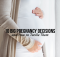 10 Big Pregnancy Decisions and How to Tackle Them