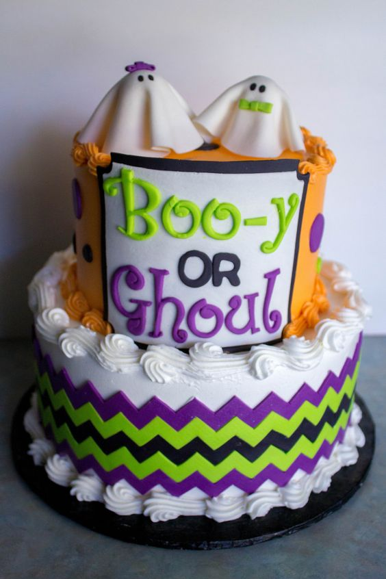 12 Things you Need for Your Halloween Baby Shower | Baby Shower Cake | Halloween Babyshower | Halloween Baby Shower | Halloween Baby Party | Halloween Crafts | Halloween Ideas | Halloween Party Baby | Halloween Baby Bump | Halloween Baby Bump Ideas #halloween #babyshower #ideas