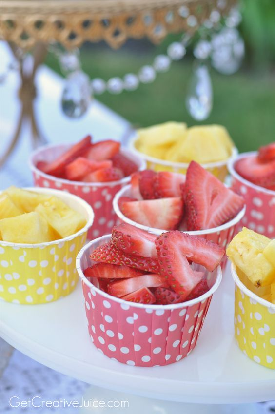 Picnic Food, Fruits, Healthy, Pregnancy Friendly