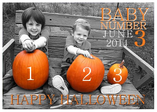 5 Halloween Pregnancy Announcement Ideas | Halloween Ideas | Pregnant Halloween Costumes | Maternity Costumes Halloween | Halloween Maternity Costumes | Safe Halloween | Costume Maternity | Halloween Craftivity | Halloween Maternity | Halloween Bump | Halloween Baby Bump | Halloween Baby Bump Ideas | Halloween Baby Announcement | DIY Maternity Costumes Halloween | Maternity Halloween Costume Ideas | Halloween Maternity Shirt #halloween #pregnancy #announcement #ideas