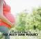 8 Practical Ways To Ease Anxiety During Pregnancy