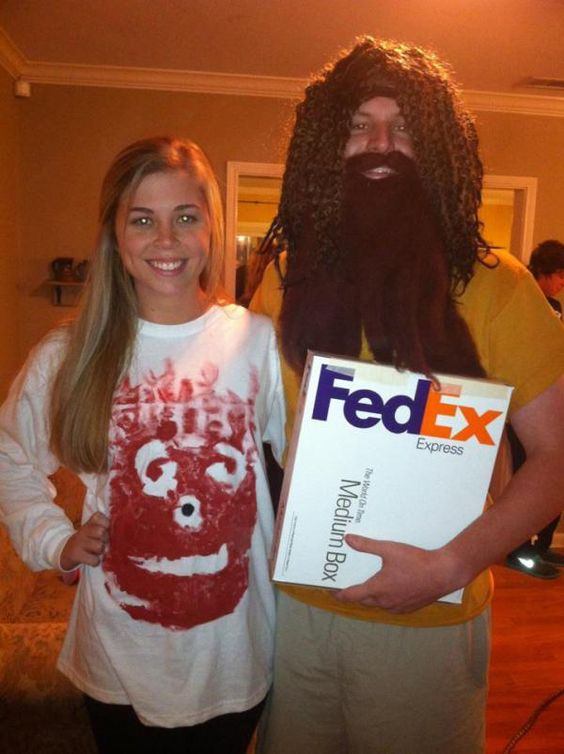 Halloween Costume Ideas For Pregnant Ladies.10 Awesome Halloween Costumes For Pregnant Couples