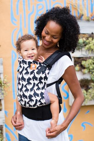 source: www.tulababycarriers.com