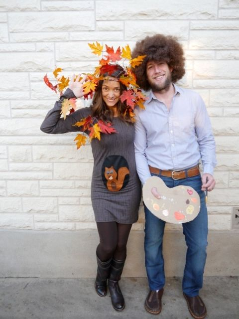 10 Halloween Costumes for Pregnant Couples | Halloween Ideas | Pregnant Halloween Costumes | Maternity Costumes Halloween | Halloween Maternity Costumes | Safe Halloween | Costume Maternity | Halloween Craftivity | Halloween Maternity | Halloween Bump | Halloween Baby Bump | Halloween Baby Bump Ideas | Halloween Baby Announcement | DIY Maternity Costumes Halloween | Maternity Halloween Costume Ideas | Halloween Maternity Shirt #halloween #pregnant #costume #ideas