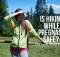 IS HIKING WHILE PREGNANT SAFE? PUT YOUR MIND AT EASE