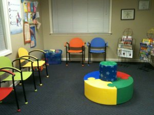 www.pediatricofficefurniture.com