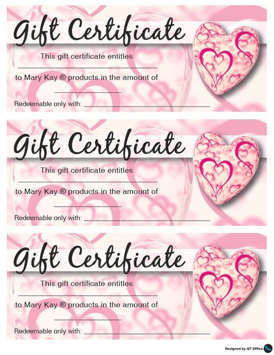 Homemade gift certificates, Valentine's Day Gift Ideas for your Pregnant Wife #gift #valentinesday #mommy #daddy