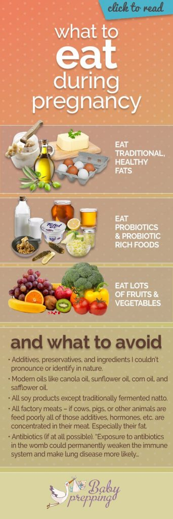 If you're wondering what to eat during pregnancy, here's a very simple guideline – eat real food (minimally processed with no artificial additives/preservatives) and only consume animal products from healthy animals. Pregnancy Care | Healthy | Nutrition Tips | Pregnancy #tips #nutrition #infographic #pregnancy #food #healthy