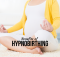 Benefits of HypnoBirthing
