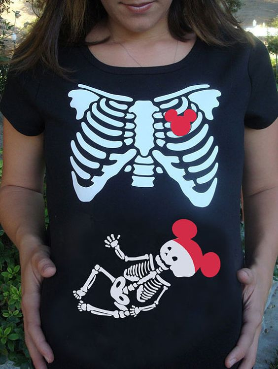 20 Pregnant Skeleton Costume Ideas | Halloween Ideas | Pregnant Halloween Costumes | Maternity Costumes Halloween | Halloween Maternity Costumes | Safe Halloween | Costume Maternity | Halloween Craftivity | Halloween Maternity | Halloween Bump | Halloween Baby Bump | Halloween Baby Bump Ideas | Halloween Baby Announcement | DIY Maternity Costumes Halloween | Maternity Halloween Costume Ideas | Halloween Maternity Shirt #halloween #pregnant #costume #ideas