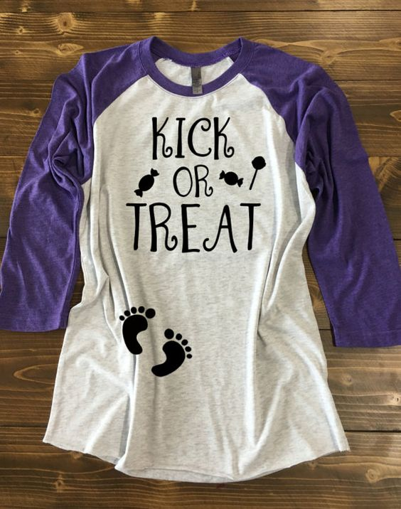 20 Super Cute Maternity Halloween Shirts | Halloween Ideas | Pregnant Halloween Costumes | Maternity Costumes Halloween | Halloween Maternity Costumes | Safe Halloween | Costume Maternity | Halloween Craftivity | Halloween Maternity | Halloween Bump | Halloween Baby Bump | Halloween Baby Bump Ideas | Halloween Baby Announcement | DIY Maternity Costumes Halloween | Maternity Halloween Costume Ideas | Halloween Maternity Shirt #halloween #pregnant #costume #ideas