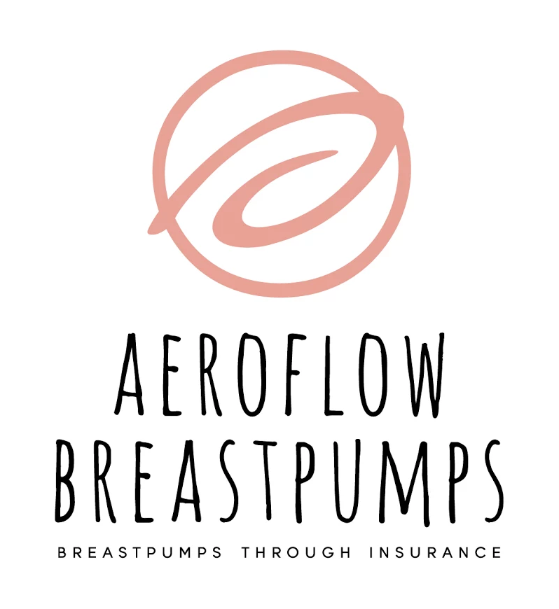 How to Get a Free Breast Pump Through Your Insurance With Areolow