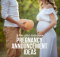 5 Boo-tiful Halloween Pregnancy Announcement Ideas