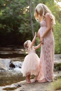 Maternity Photography, Maternity Pictures, Maternity Photo Ideas, Maternity Poses, Maternity Clothes, Maternity Picture Ideas, Maternity Style, Maternity Clothes, Maternity Fashion, Maternity Photography Poses, Maternity Shoot, Maternity Dress, Maternity Session #maternity #photo #ideas